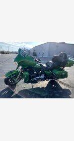 2015 Harley-Davidson Touring for sale 200904420