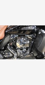 2015 Harley-Davidson Touring Ultra Classic Electra Glide for sale 200904528