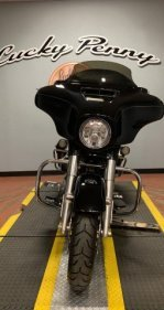 2015 Harley-Davidson Touring for sale 200912568