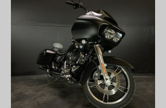 2015 Harley-Davidson Touring for sale 200915122