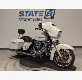 2015 Harley-Davidson Touring for sale 200918600