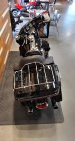 2015 Harley-Davidson Touring for sale 200924219