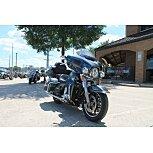 2015 Harley-Davidson Touring for sale 200926041