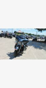 2015 Harley-Davidson Touring for sale 200926041