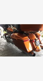 2015 Harley-Davidson Touring for sale 200932681
