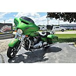 2015 Harley-Davidson Touring for sale 200932992