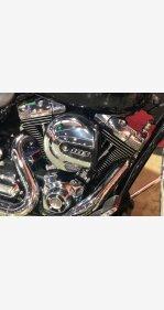 2015 Harley-Davidson Touring for sale 200935239