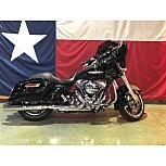 2015 Harley-Davidson Touring for sale 200935239