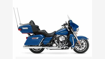 2015 Harley-Davidson Touring for sale 200935357
