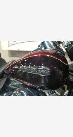 2015 Harley-Davidson Touring for sale 200937936