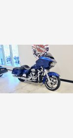 2015 Harley-Davidson Touring for sale 200940641
