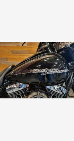 2015 Harley-Davidson Touring for sale 200941420