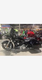 2015 Harley-Davidson Touring for sale 200942048