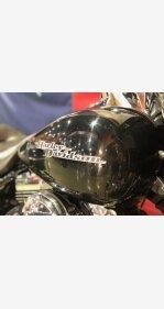 2015 Harley-Davidson Touring for sale 200944010
