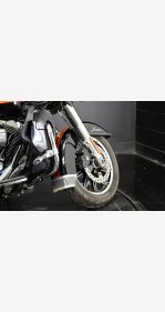 2015 Harley-Davidson Touring for sale 200946404