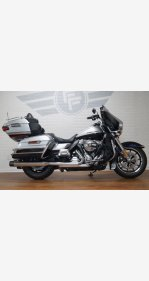 2015 Harley-Davidson Touring for sale 200946965