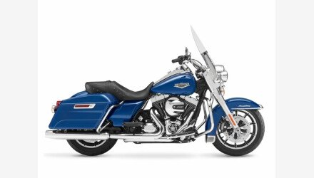 2015 Harley-Davidson Touring for sale 200950792
