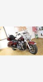 2015 Harley-Davidson Touring for sale 200950792