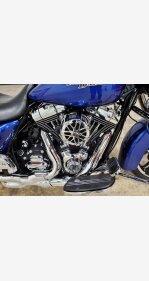 2015 Harley-Davidson Touring for sale 200951158