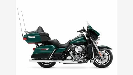 2015 Harley-Davidson Touring for sale 200951284