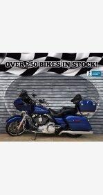 2015 Harley-Davidson Touring for sale 200957639