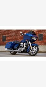 2015 Harley-Davidson Touring for sale 200963267
