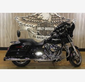 2015 Harley-Davidson Touring for sale 200963928