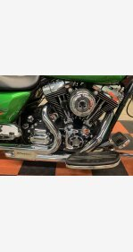 2015 Harley-Davidson Touring for sale 200970319