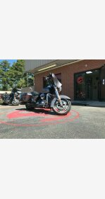 2015 Harley-Davidson Touring Street Glide Special for sale 200975520