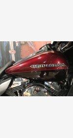 2015 Harley-Davidson Touring for sale 200976711