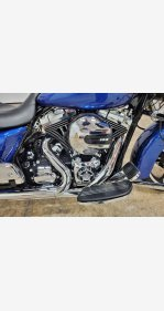2015 Harley-Davidson Touring for sale 200980380
