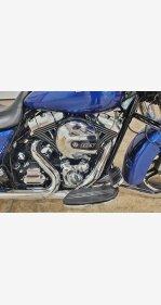 2015 Harley-Davidson Touring for sale 200980381