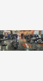 2015 Harley-Davidson Touring for sale 200983868