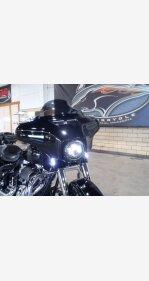 2015 Harley-Davidson Touring for sale 200987879