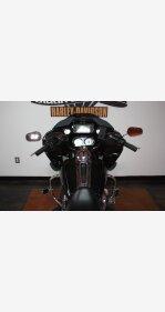 2015 Harley-Davidson Touring for sale 200988169