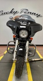2015 Harley-Davidson Touring for sale 200992813