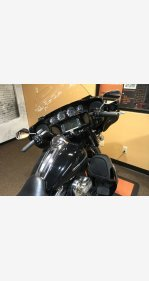 2015 Harley-Davidson Touring for sale 200992972