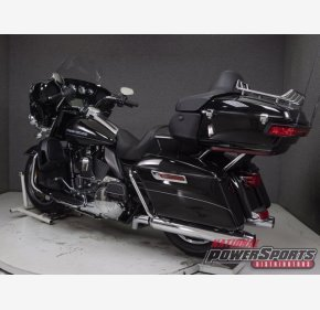 2015 Harley-Davidson Touring for sale 200997288