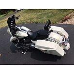 2015 Harley-Davidson Touring for sale 200998815
