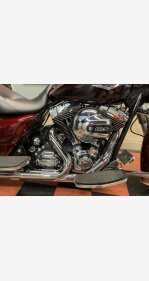 2015 Harley-Davidson Touring for sale 200999296