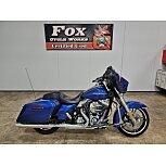 2015 Harley-Davidson Touring for sale 200999796