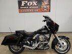 2015 Harley-Davidson Touring for sale 201001988