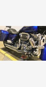 2015 Harley-Davidson Touring for sale 201003828