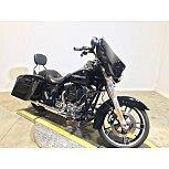 2015 Harley-Davidson Touring for sale 201003831