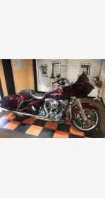 2015 Harley-Davidson Touring for sale 201007371