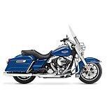 2015 Harley-Davidson Touring for sale 201009295