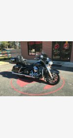 2015 Harley-Davidson Touring Ultra Classic Electra Glide for sale 201011061