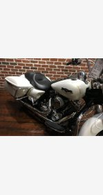 2015 Harley-Davidson Touring for sale 201019000