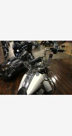 2015 Harley-Davidson Touring for sale 201019001
