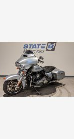 2015 Harley-Davidson Touring Ultra Classic Electra Glide for sale 201023252